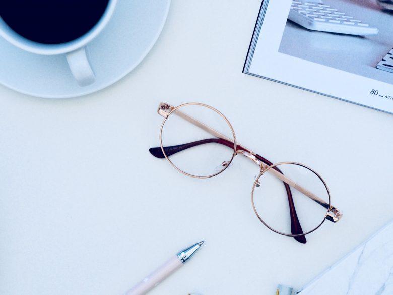 szemüveg-keret-pic1