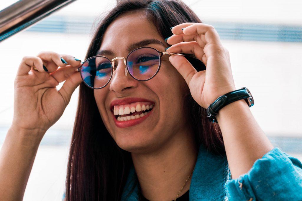 szemüveg-keret-pic2