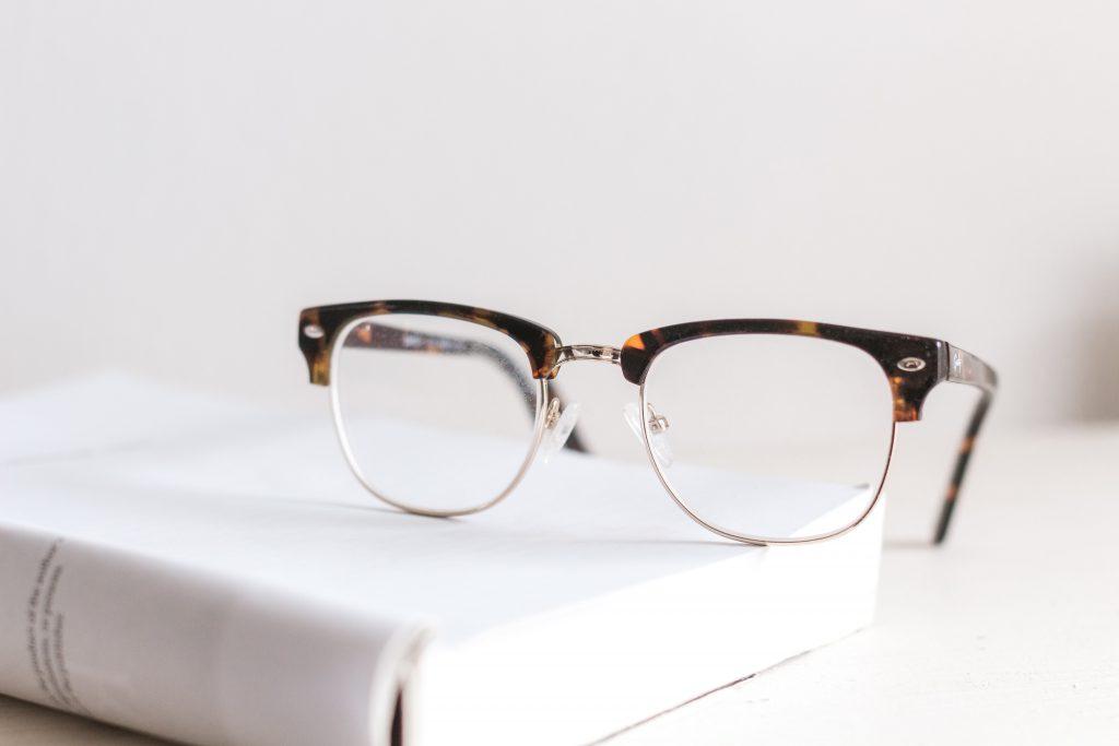 szemüveg-keret-pic3